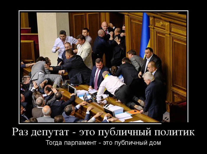 http://s3.uploads.ru/wzlfZ.jpg