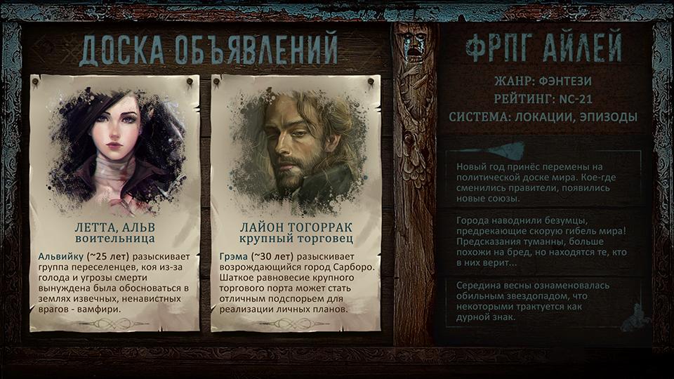 http://s3.uploads.ru/wzoZU.png