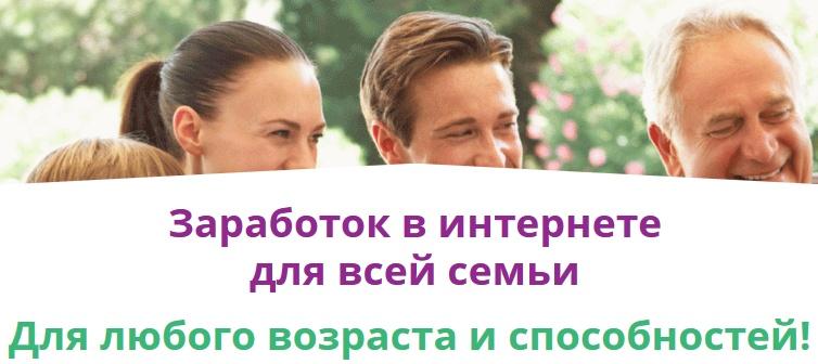 http://s3.uploads.ru/x154E.jpg