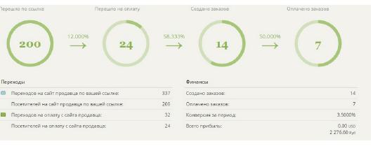 http://s3.uploads.ru/xEOXB.png