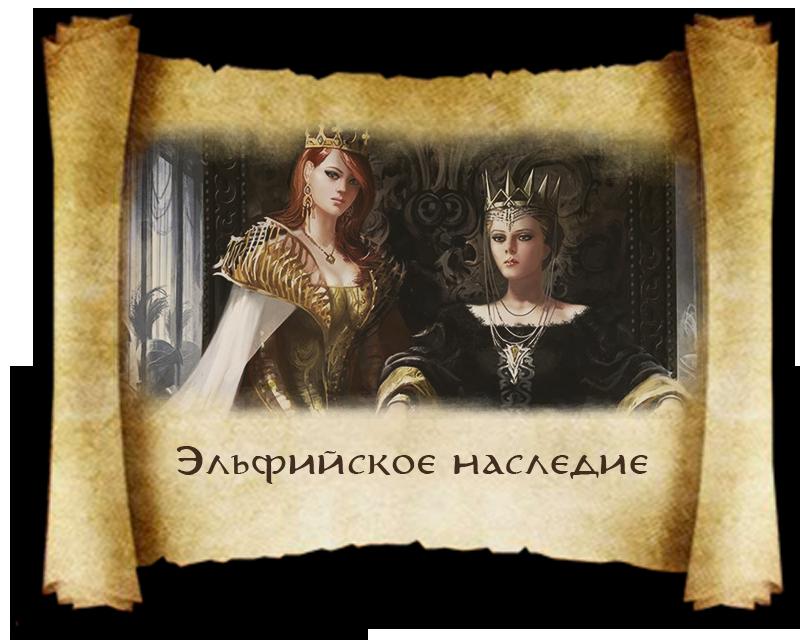 http://s3.uploads.ru/xMQAa.png