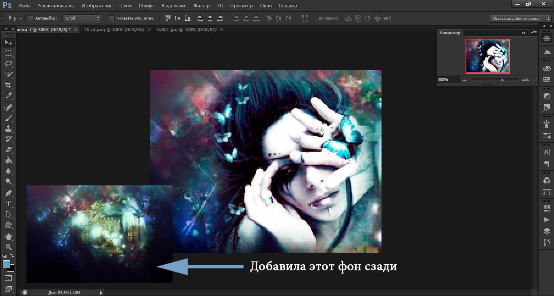 http://s3.uploads.ru/xMwv0.jpg