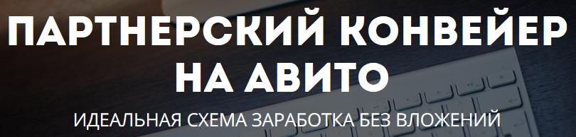 http://s3.uploads.ru/xQipO.png