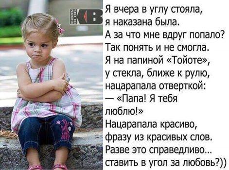 http://s3.uploads.ru/xUlGM.jpg