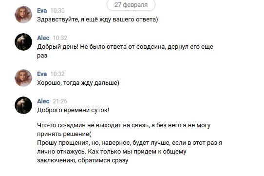 http://s3.uploads.ru/xcnV9.png
