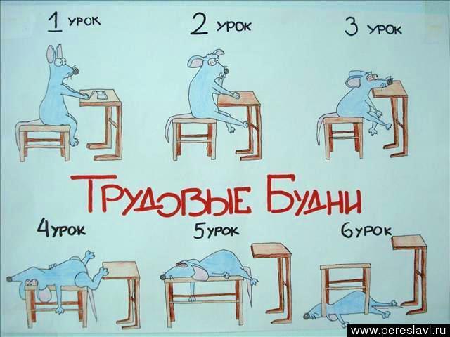 http://s3.uploads.ru/xeFSA.jpg