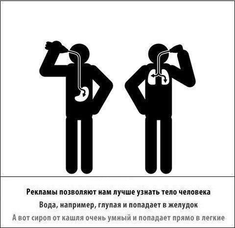 http://s3.uploads.ru/xgCqp.jpg