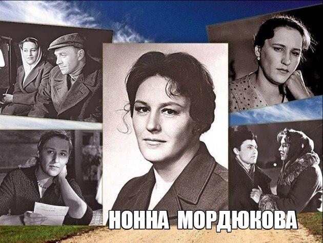 http://s3.uploads.ru/xhTsf.jpg