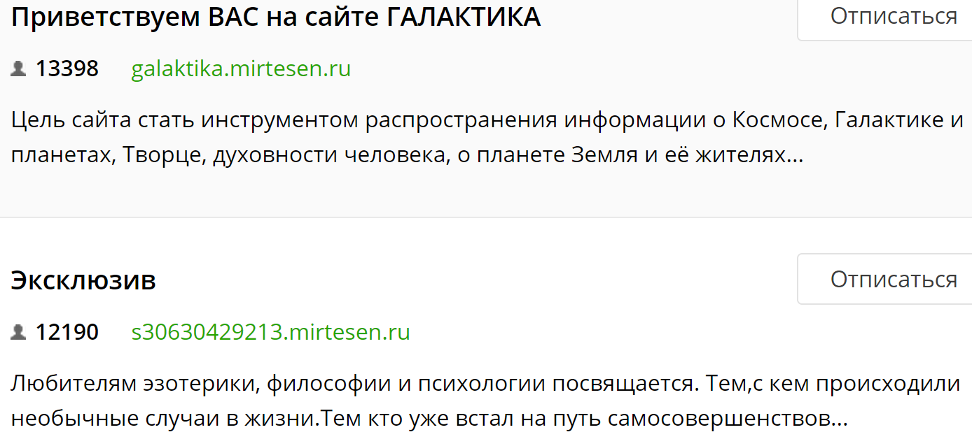 http://s3.uploads.ru/xk68n.png