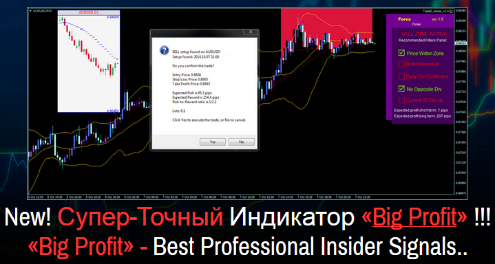 http://s3.uploads.ru/xpIM7.png