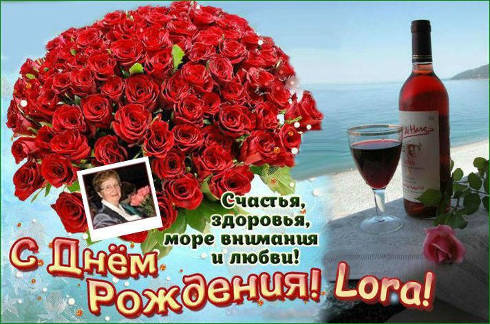 http://s3.uploads.ru/xph79.jpg
