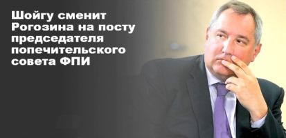 http://s3.uploads.ru/xs93M.jpg