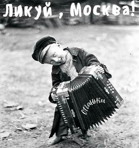 http://s3.uploads.ru/xsS5N.jpg