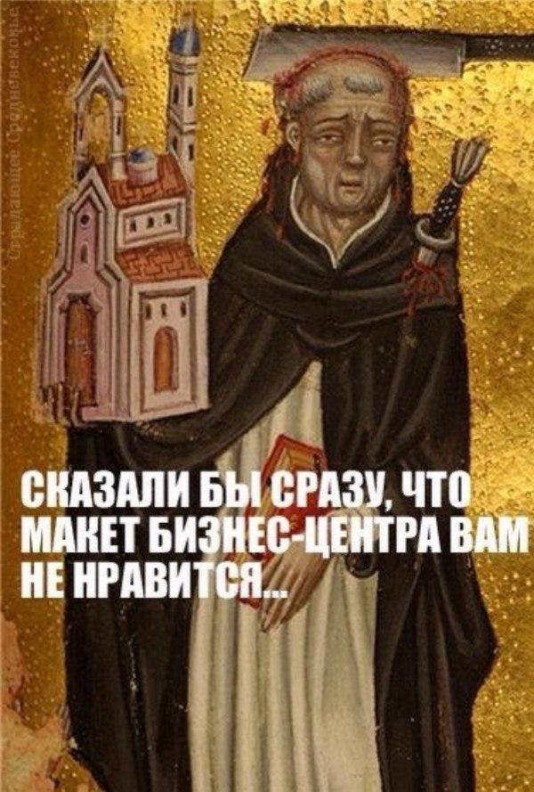 http://s3.uploads.ru/xuSbK.jpg