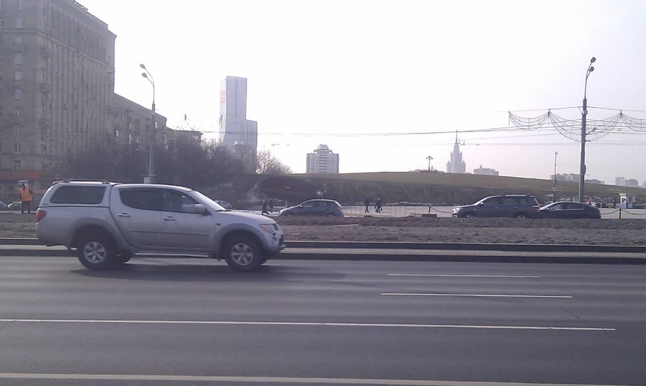 http://s3.uploads.ru/y425g.jpg