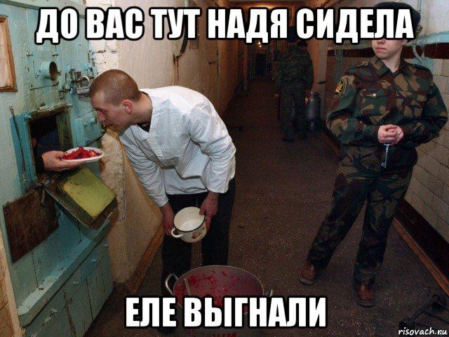 http://s3.uploads.ru/y5tUh.jpg