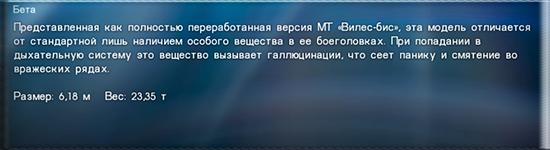 http://s3.uploads.ru/y7WP0.jpg