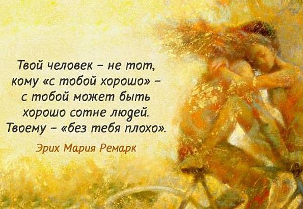 http://s3.uploads.ru/y8C9Y.png