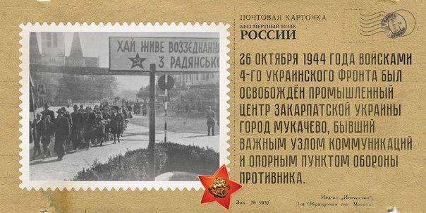 http://s3.uploads.ru/y9FAV.jpg