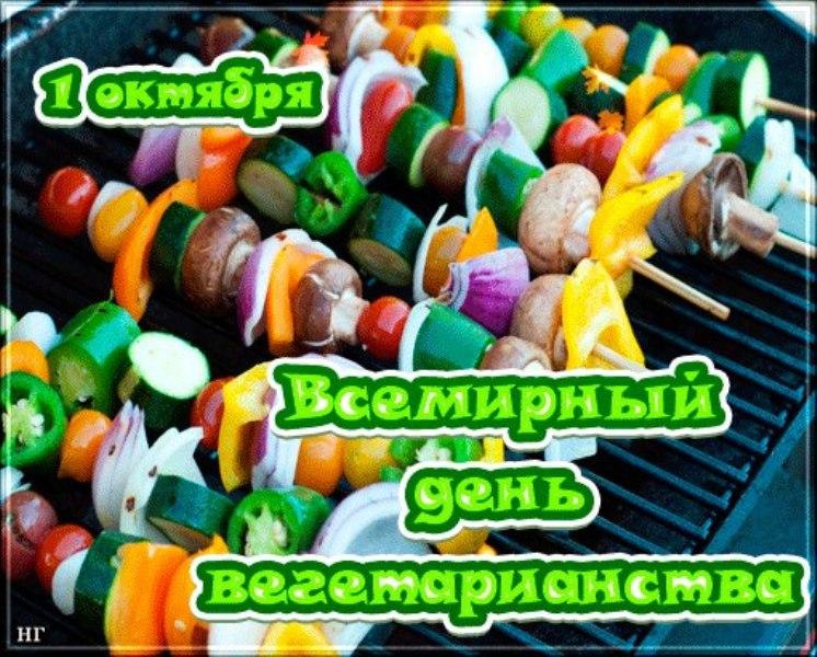http://s3.uploads.ru/yB9Id.jpg