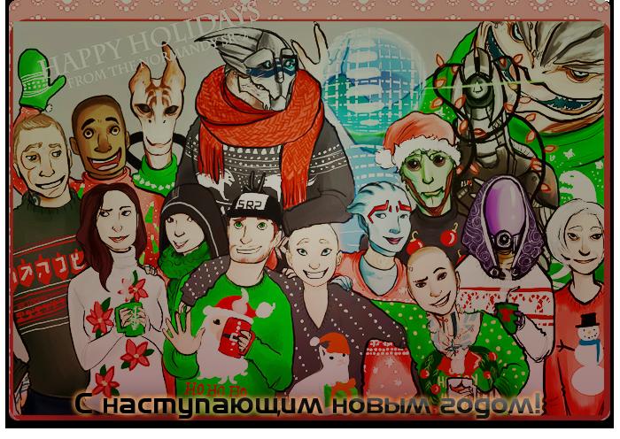 http://s3.uploads.ru/yBzKN.png