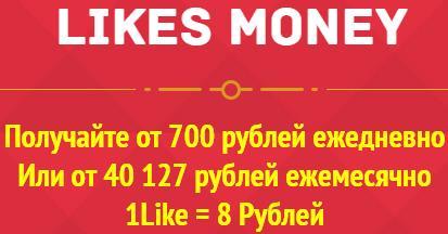 http://s3.uploads.ru/yCadV.jpg