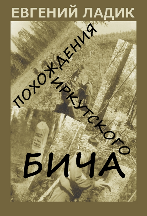 http://s3.uploads.ru/yHlEY.jpg