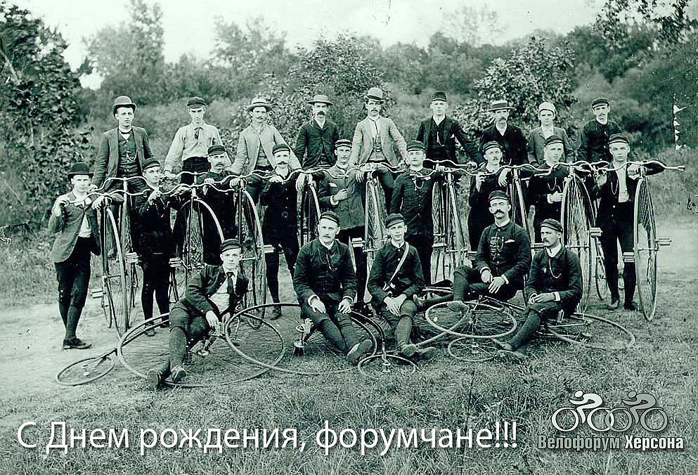 http://s3.uploads.ru/yWF28.jpg