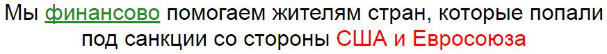 http://s3.uploads.ru/yepcr.png