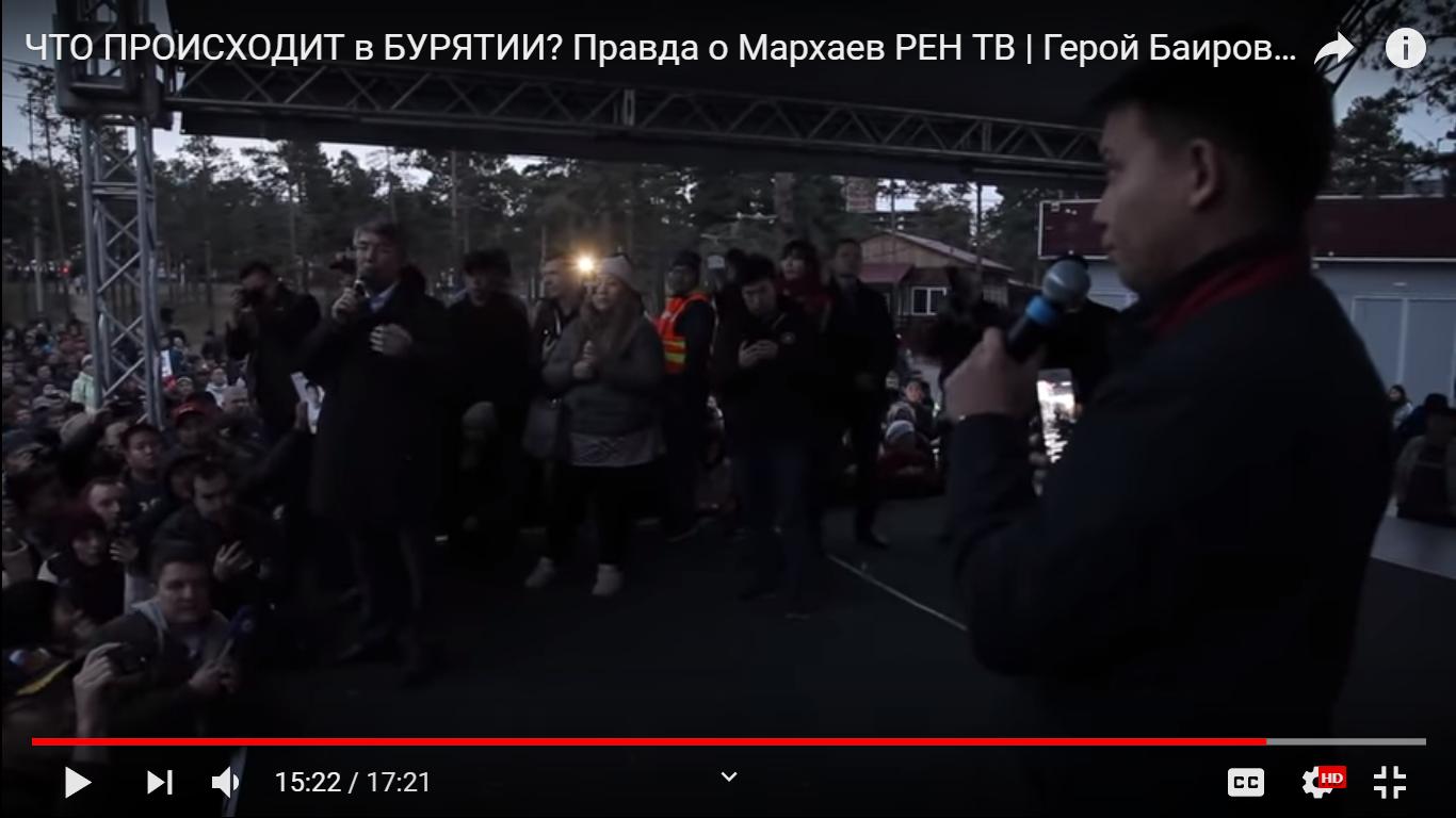 http://s3.uploads.ru/ygo19.png