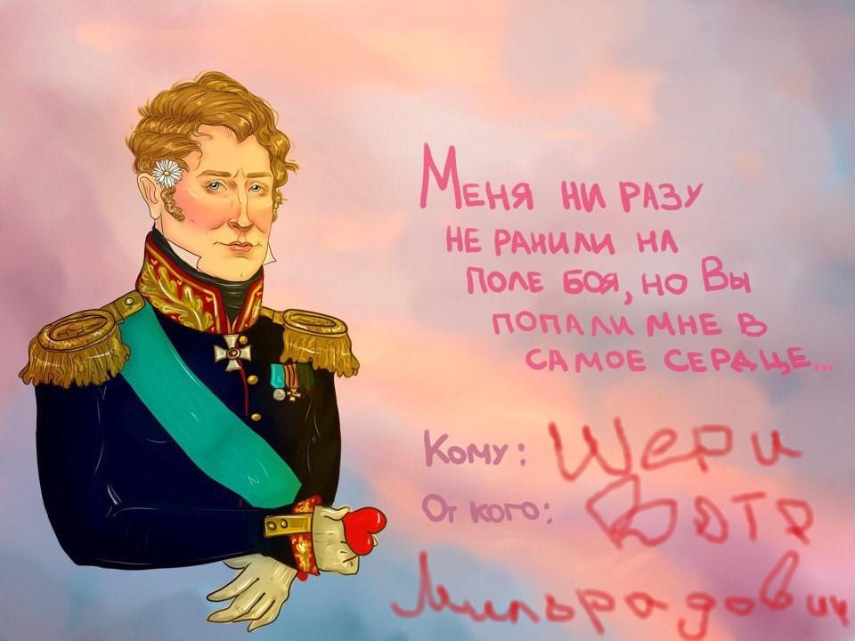 http://s3.uploads.ru/ygom6.jpg