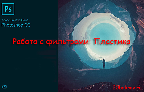 http://s3.uploads.ru/yhaHq.jpg