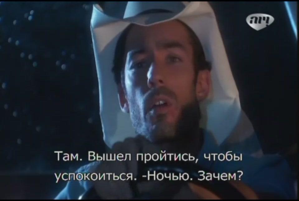 http://s3.uploads.ru/yjb0W.jpg