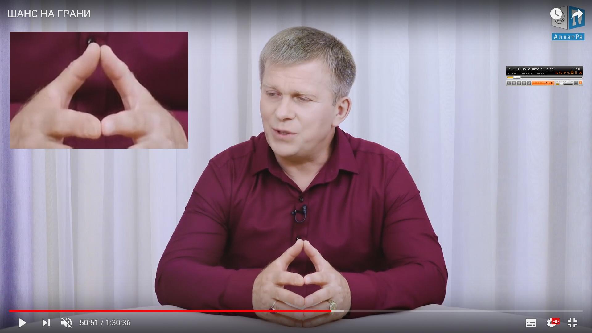 http://s3.uploads.ru/yk0CN.jpg