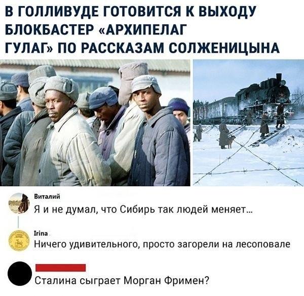 http://s3.uploads.ru/ynOlE.jpg