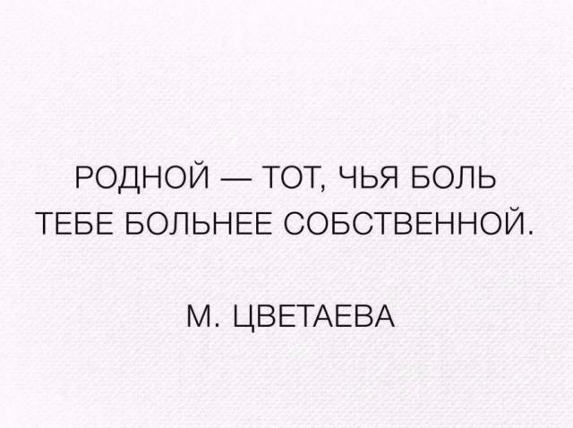 http://s3.uploads.ru/ywOYj.png