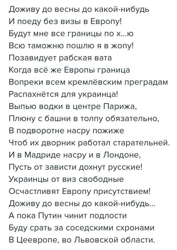 http://s3.uploads.ru/z0Hb1.jpg