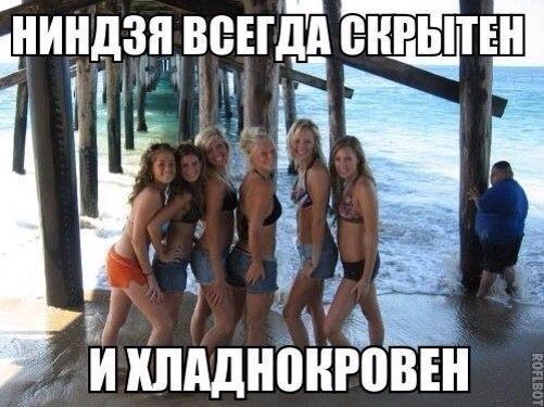 http://s3.uploads.ru/z45rJ.jpg