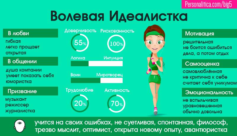 http://s3.uploads.ru/z6YpK.png