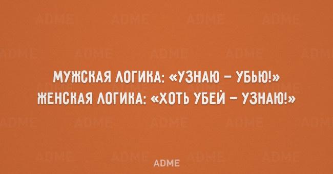 http://s3.uploads.ru/z85XJ.jpg