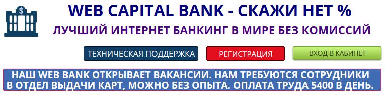 http://s3.uploads.ru/z9Afq.png