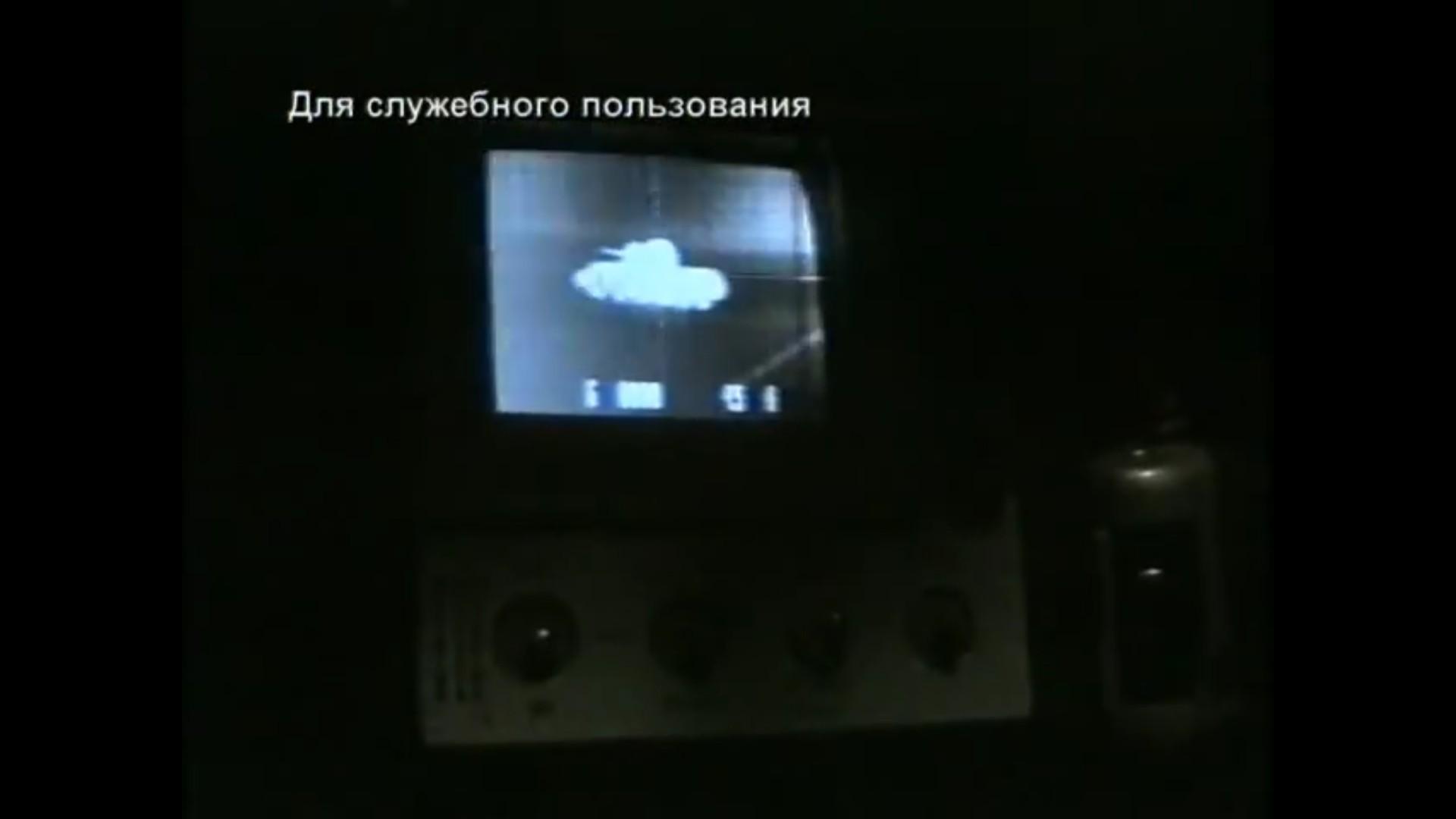 http://s3.uploads.ru/zADG4.jpg