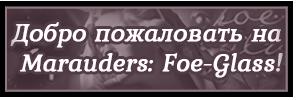http://s3.uploads.ru/zFGaX.png