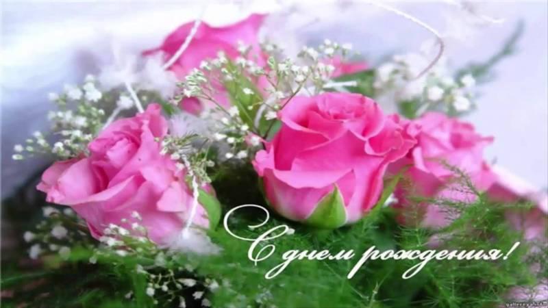 http://s3.uploads.ru/zFYia.jpg