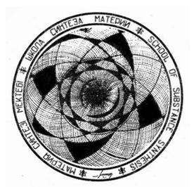Модули Шакаева. Графика ZFkhu
