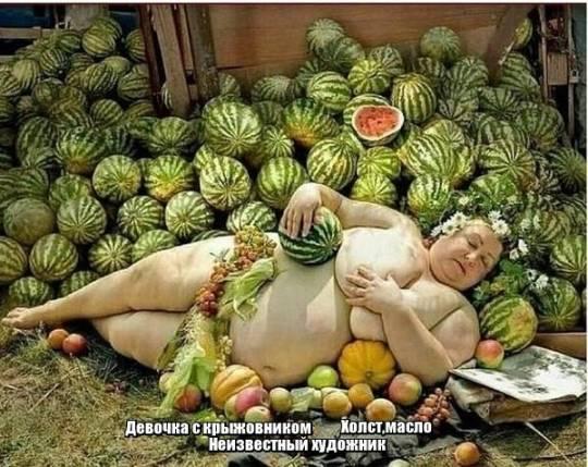 http://s3.uploads.ru/zIBOa.jpg