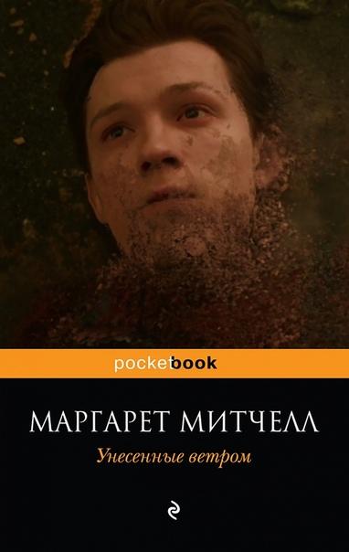 http://s3.uploads.ru/zSBms.jpg