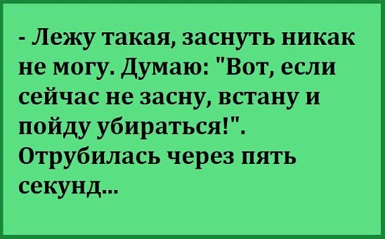 http://s3.uploads.ru/zgE98.jpg
