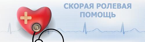 http://s3.uploads.ru/zo9lt.jpg