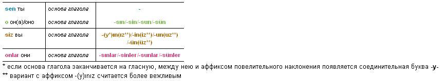 http://s3.uploads.ru/ztBJG.jpg